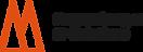 logo_wortmarke.png