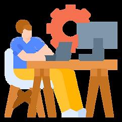 032-software developer.png