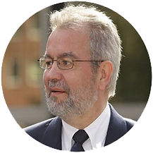 Peter Knuff | Ehrenpräsident