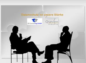 Web-Service   DSGVO-konform