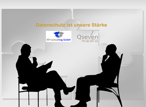 Web-Service | DSGVO-konform