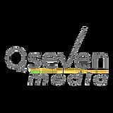 Qseven-media-GmbH