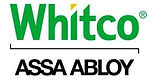 Eagle Locksmiths - whitco