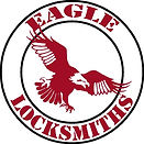 Eagle Locksmiths Logo