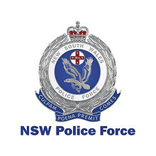 NSW police