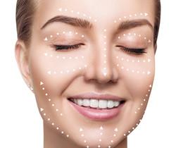 Skin Better Sciences