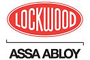 Eagle Locksmiths - lockwood