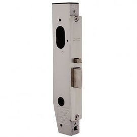 Eagle Locksmiths - 3582