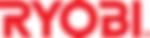 Eagle Locksmiths-ryobi-logo