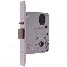 Eagle Locksmiths - Lockwood 3572 Mortice Lock