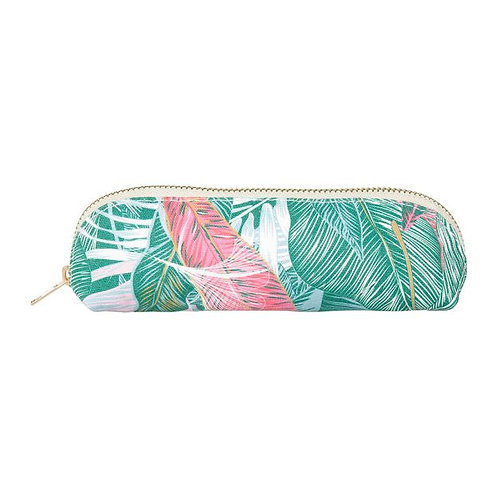 "Trousse ""Jungle"""