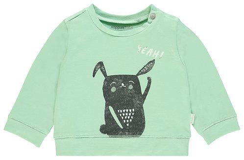 """T-shirt """"Peoria"""""""