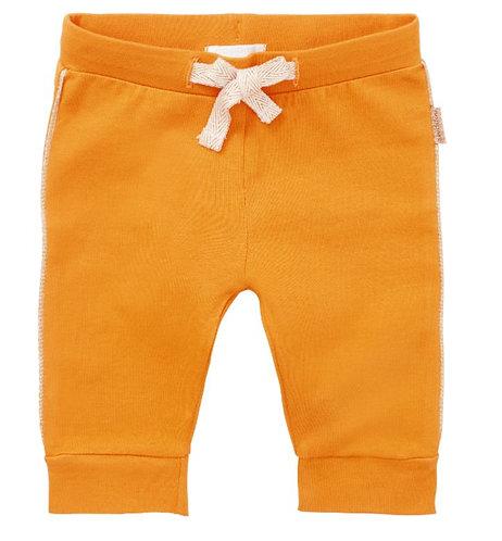 """Pantalon """"Marrero"""""""