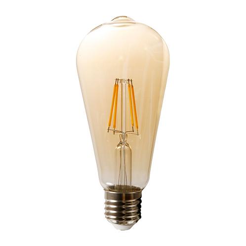 Ampoule Led H14.5