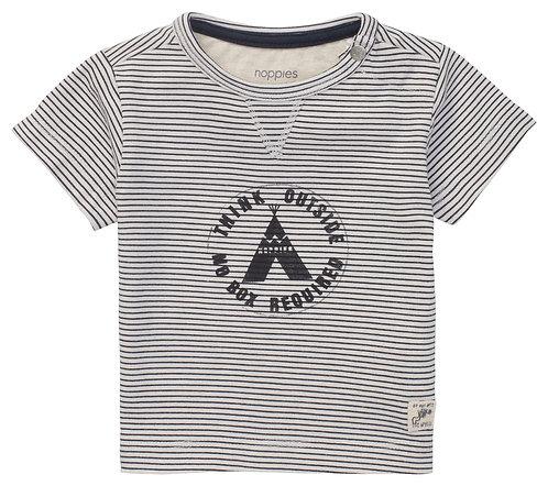 """T-shirt """"Trente"""""""