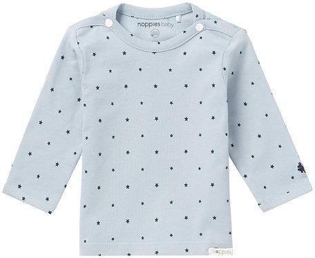 """T-shirt """"Novara"""""""