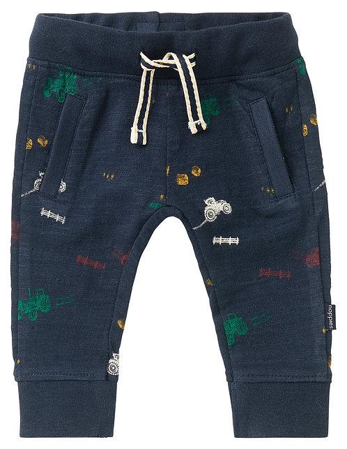 """Pantalon """"Jansenville"""""""
