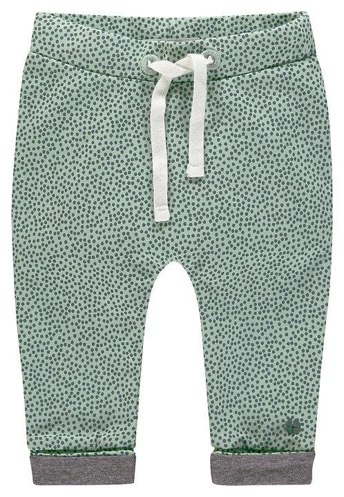"""Pantalon """"Kirsten"""" vert"""