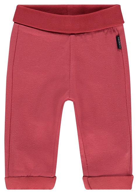 "Pantalon ""Calipatria"""