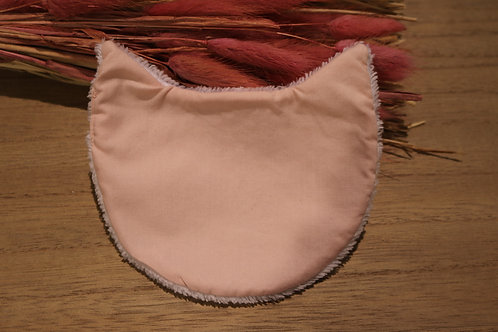 Lingettes chat bambou