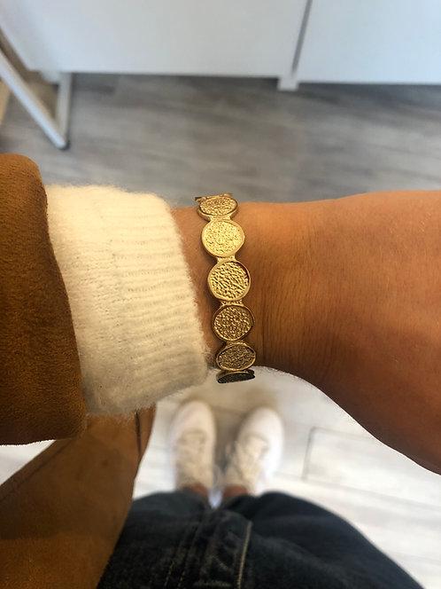 Bracelet Charline