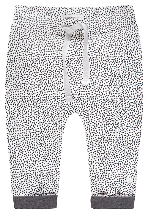 """Pantalon """"Kirsten"""" blanc"""