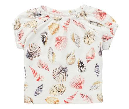 """T-Shirt """"Madera"""""""