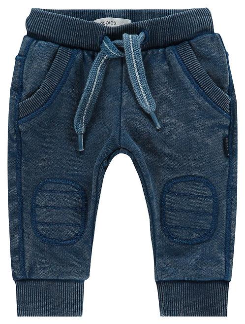 """Pantalon """"Artondale"""""""