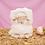 Thumbnail: Plaid mouton