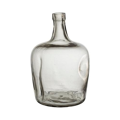 Vase bouteille Ceresse