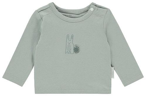 "T-shirt ""Quibor"""