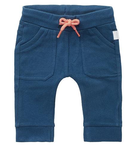 """Pantalon """"Tamarack"""""""