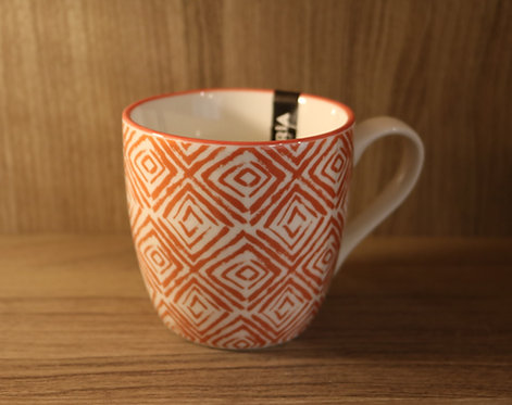 """Tasse à café """"Octave"""""""
