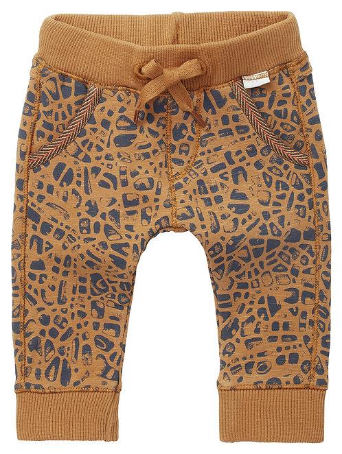 """Pantalon """"Terracina"""""""