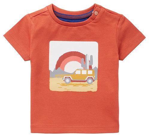 """T-shirt """"Taranto"""""""