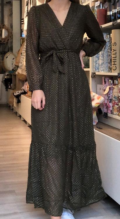 """Robe longue """"Judith"""""""