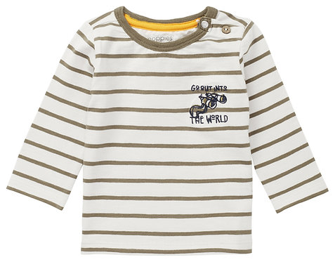 "T-shirt ""Truro"""