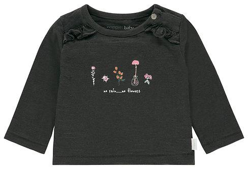 """T-shirt """"Celine"""""""