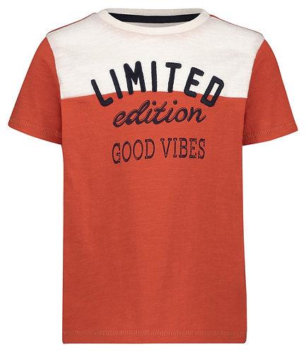 "T-shirt ""Jamesburg"""