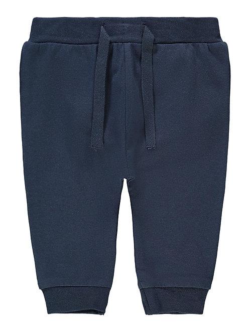 """Pantalon """"Lambert"""""""