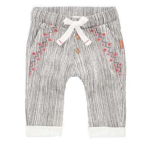 """Pantalon """"Mailly"""""""