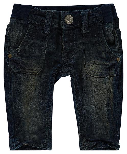 "Pantalon ""Amory"""
