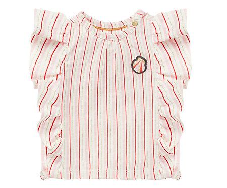 """T-Shirt """"Mandan"""""""