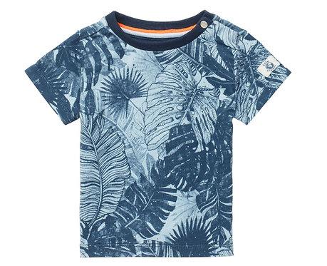 """T-Shirt """"Tonden"""""""