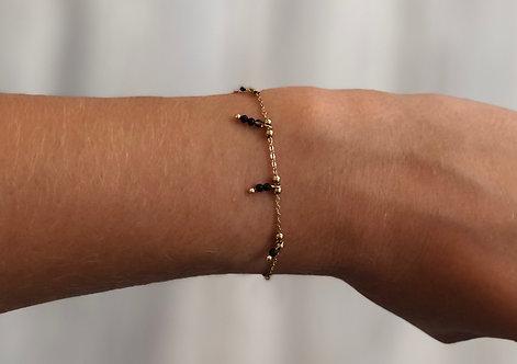 """Bracelet """"Pierre naturelle"""""""