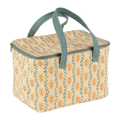"""Lunch bag """"Suro"""""""