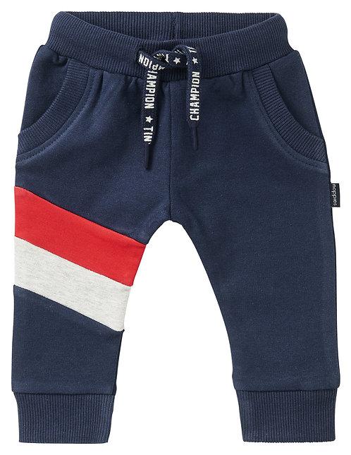 """Pantalon """"Mabopane"""""""