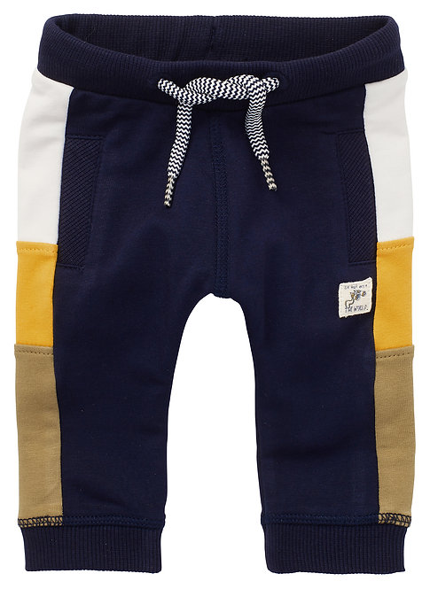 """Pantalon """"Tebworth"""""""