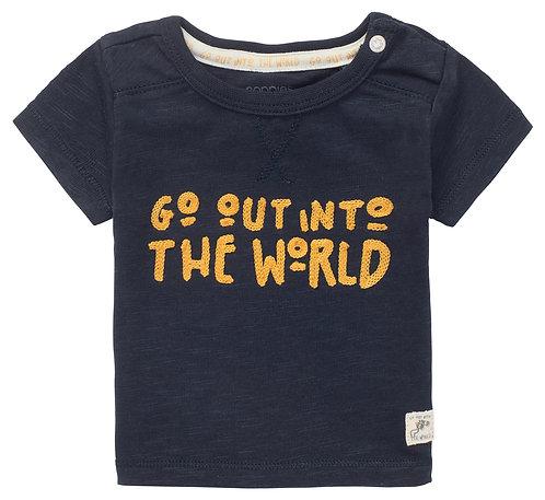 """T-shirt """"Tilburg"""""""