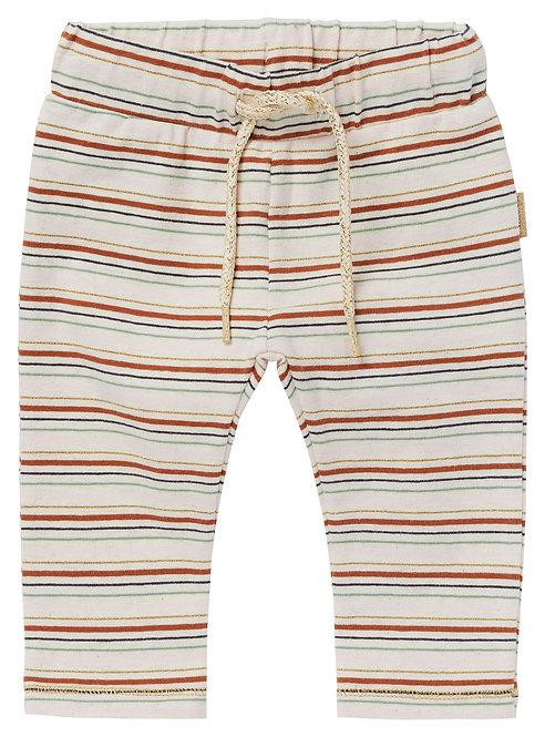"Pantalon ""Miramichi"""